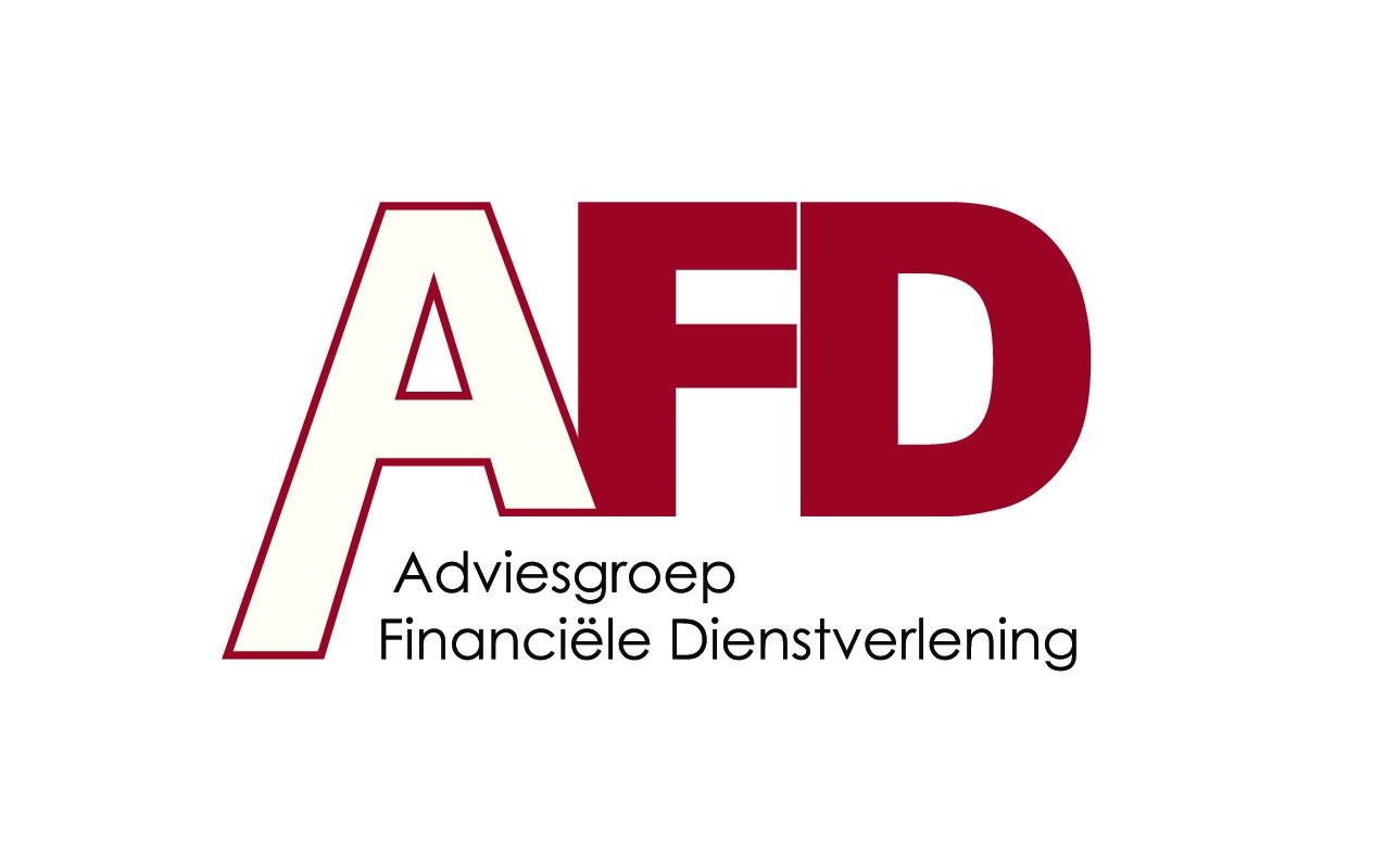 AFD adviesgroep