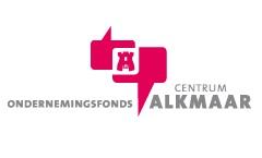 OndernemersVereniging Centrum Alkmaar