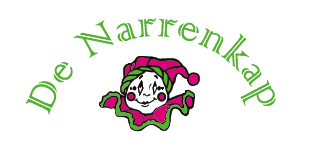 De Narrenkap
