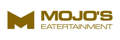 Mojo\'s Eatertainment